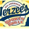 JERZEE'S SPORTS GRILLE GREEN, OH