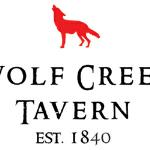 GEEZERS NITE OUT WOLF CREEK TAVERN NORTON, OH MARCH 4, 2015