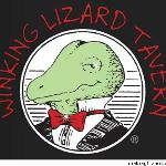GEEZERS NITE OUT WINKING LIZARD - MONTROSE MARCH 25, 2015