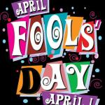 GEEZERS NITE OUT & YES IT WAS APRIL FOOLS' DAY APRIL 1, 2015 HOOLEY HOUSE SPORTS  PUB & GRILLE - MONTROSE