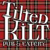 GEEZERS NITE OUT TILTED KILT PUB & EATERY NOVEMBER 20, 2013